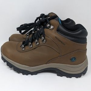 Northside Shoes - NORTHSIDE WOMEN'S APEX LITE WATERPROOF HIKING BOOT